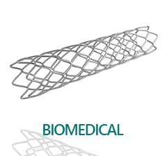 Biomedical Industry